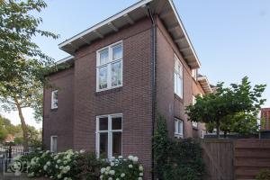 Bert Schilderwerken-42