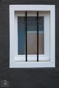 Bert Schilderwerken-45