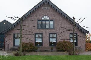 Bert Schilderwerken-57