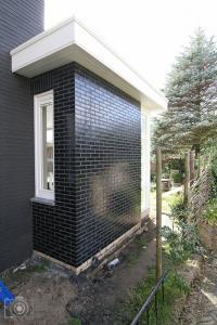 Bert Schilderwerken-26